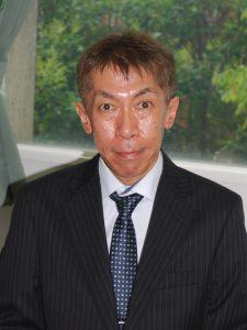 センター長挨拶 | 静岡県立大学...